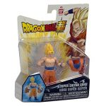 Bandai Figurine Dragon Ball Power Up de la marque Bandai image 3 produit