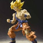 figurine bandai dragon ball z TOP 0 image 2 produit