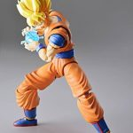 figurine bandai dragon ball z TOP 1 image 2 produit