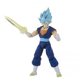 figurine bandai dragon ball z TOP 11 image 0 produit