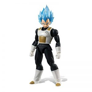 figurine bandai dragon ball z TOP 2 image 0 produit