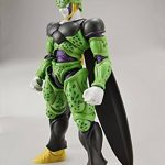 figurine bandai dragon ball z TOP 3 image 1 produit