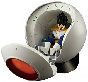 figurine bandai dragon ball z TOP 4 image 0 produit