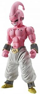 figurine bandai dragon ball z TOP 5 image 0 produit