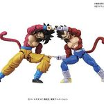 figurine bandai dragon ball z TOP 6 image 4 produit