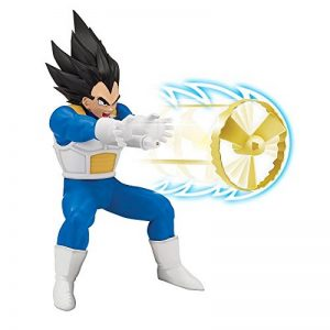 figurine bandai dragon ball z TOP 7 image 0 produit