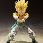 figurine dragon ball z gotenks TOP 10 image 4 produit