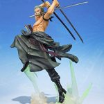 figurine one piece TOP 1 image 1 produit