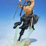 figurine one piece TOP 1 image 2 produit