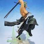 figurine one piece TOP 1 image 4 produit