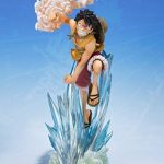 figurine one piece TOP 2 image 1 produit