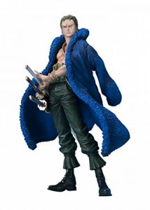 figurine one piece TOP 3 image 0 produit