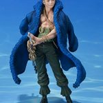 figurine one piece TOP 3 image 4 produit
