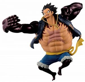 figurine one piece TOP 5 image 0 produit
