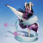 figurine one piece TOP 6 image 3 produit