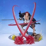 figurine one piece TOP 8 image 1 produit