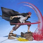 figurine one piece TOP 8 image 2 produit