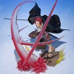 figurine one piece TOP 8 image 4 produit