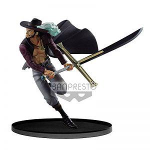 figurine one piece TOP 9 image 0 produit