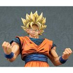 grande figurine dragon ball z TOP 12 image 1 produit