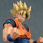 grande figurine dragon ball z TOP 12 image 2 produit