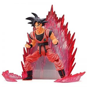 grande figurine dragon ball z TOP 6 image 0 produit