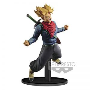 grande figurine dragon ball z TOP 8 image 0 produit