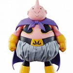 Megahouse Dragon Ball Z: Buu Dimension of Dragon Ball Figure de la marque Megahouse image 1 produit