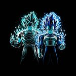 tee shirt dragon ball z homme TOP 12 image 1 produit